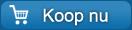 http://www.boekenbestellen.nl/open-social/website/buynow/btn_buynow_k_blue.png